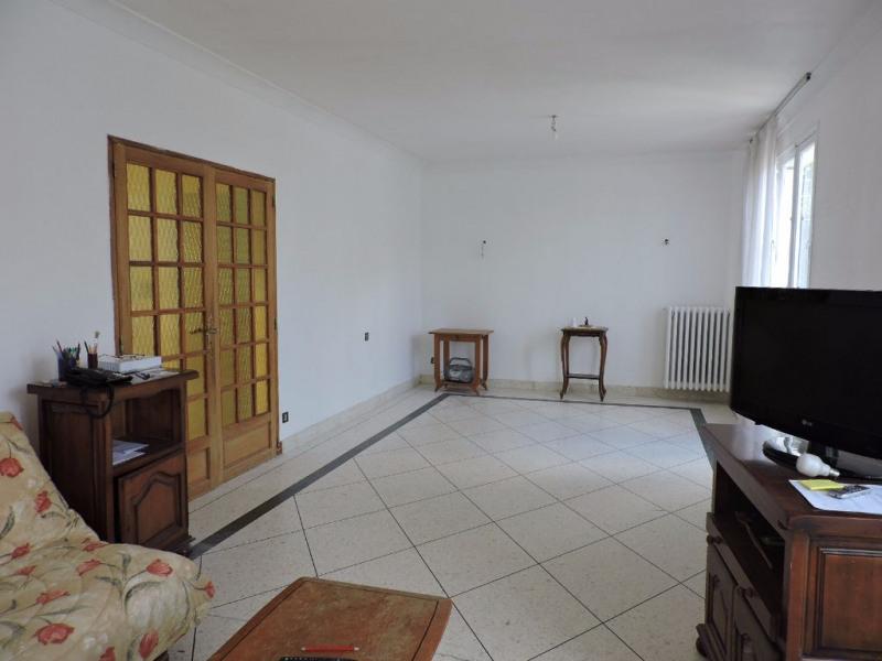 Vente maison / villa Limoges 217300€ - Photo 7