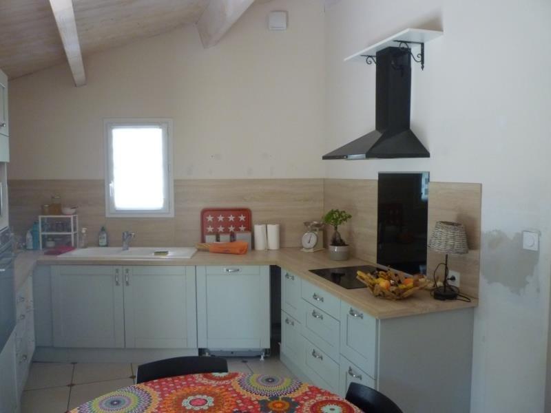 Vente maison / villa Le grand village plage 490800€ - Photo 8