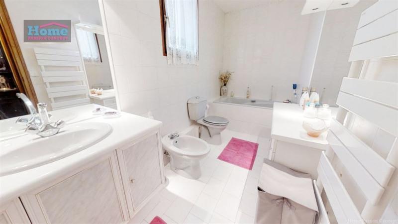 Sale house / villa Sartrouville 569000€ - Picture 9
