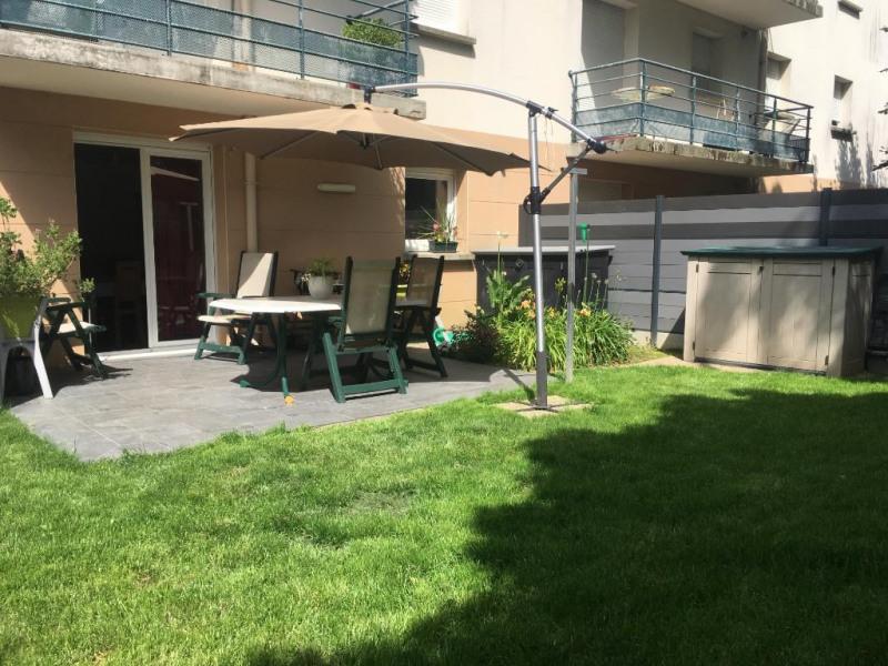 Appartement Janze 3 pièce (s) 68.65 m²