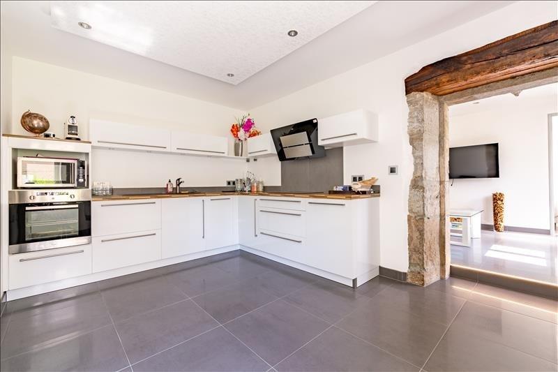 Vente appartement Besancon 79500€ - Photo 3