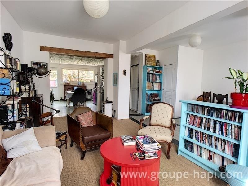 Venta  casa Liancourt 159000€ - Fotografía 4