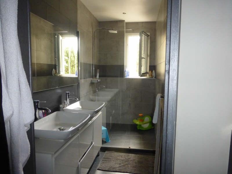 Sale apartment Toulon 185000€ - Picture 7