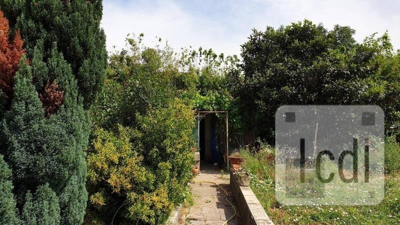 Vente maison / villa Crest 203000€ - Photo 3