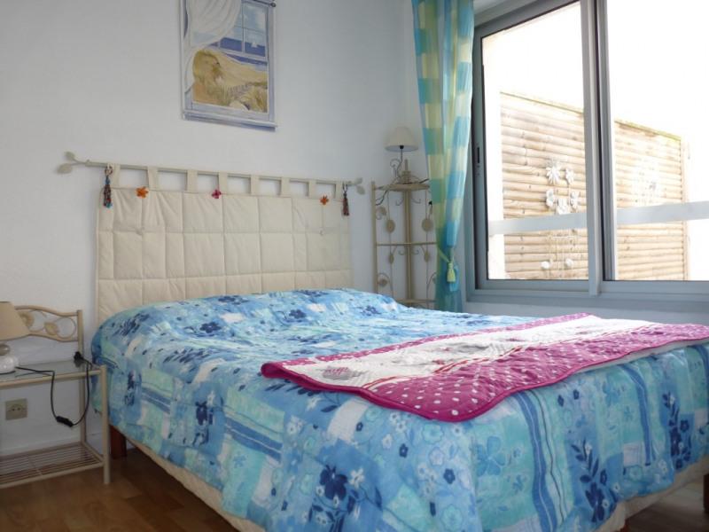 Vente appartement Saint palais sur mer 169600€ - Photo 5