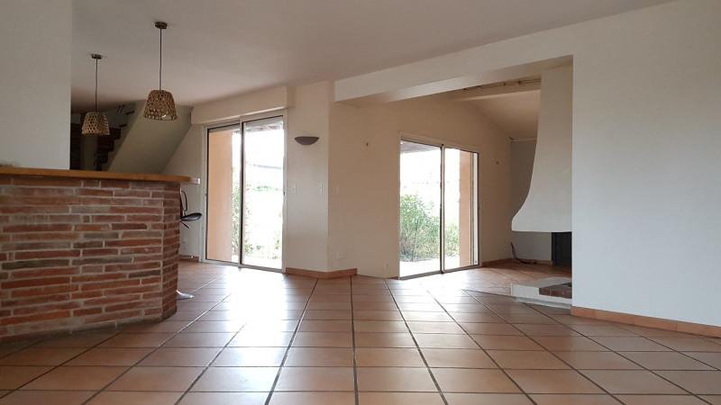 Vente maison / villa Toulouse 460000€ - Photo 3