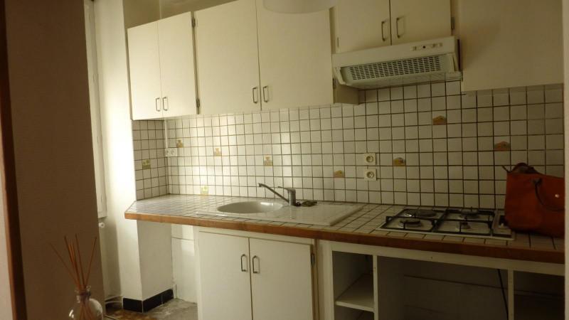 Rental apartment Albi 590€ CC - Picture 2