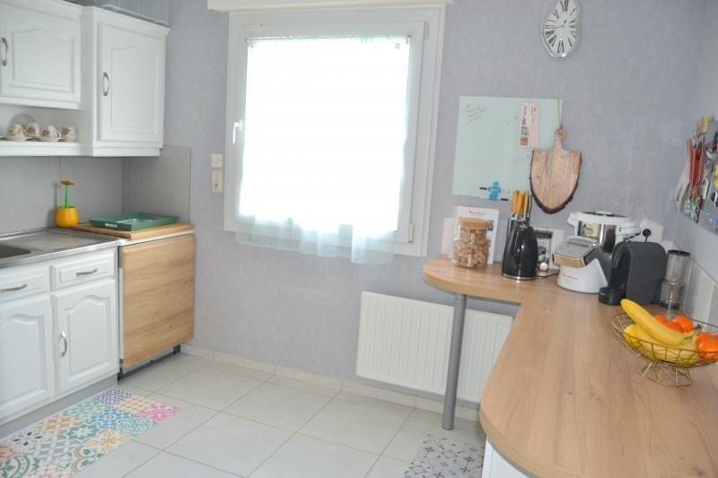 Sale house / villa L hermitage 269000€ - Picture 5