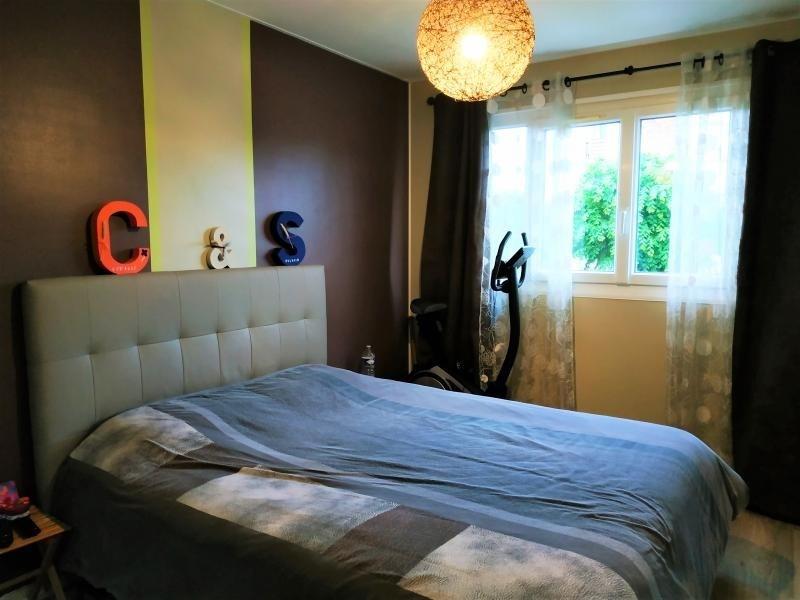 Sale apartment Maurepas 218000€ - Picture 8