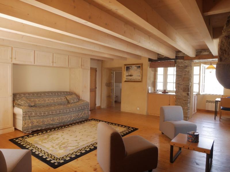 Revenda residencial de prestígio casa Le palais 846850€ - Fotografia 4
