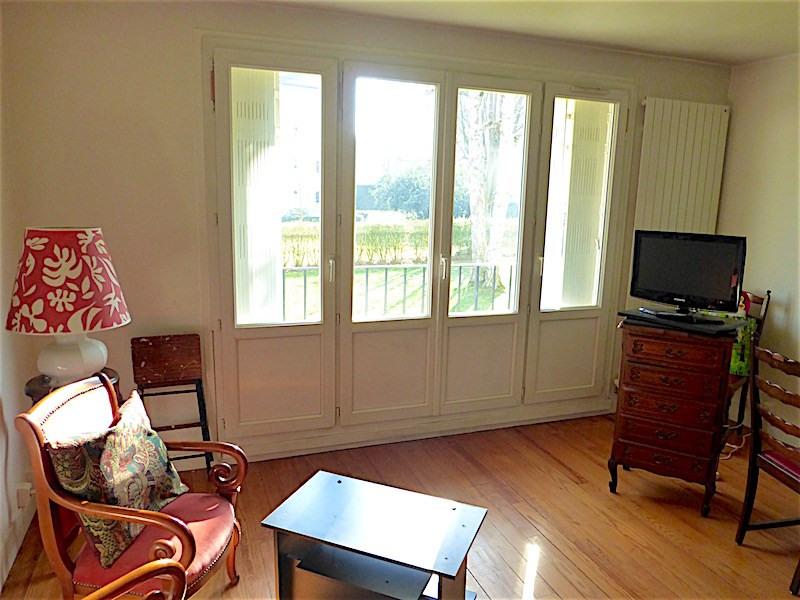 Vente appartement Massy 231000€ - Photo 3