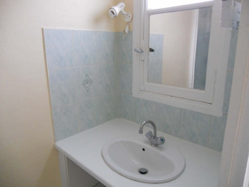 Rental apartment Nevers 370€ CC - Picture 3