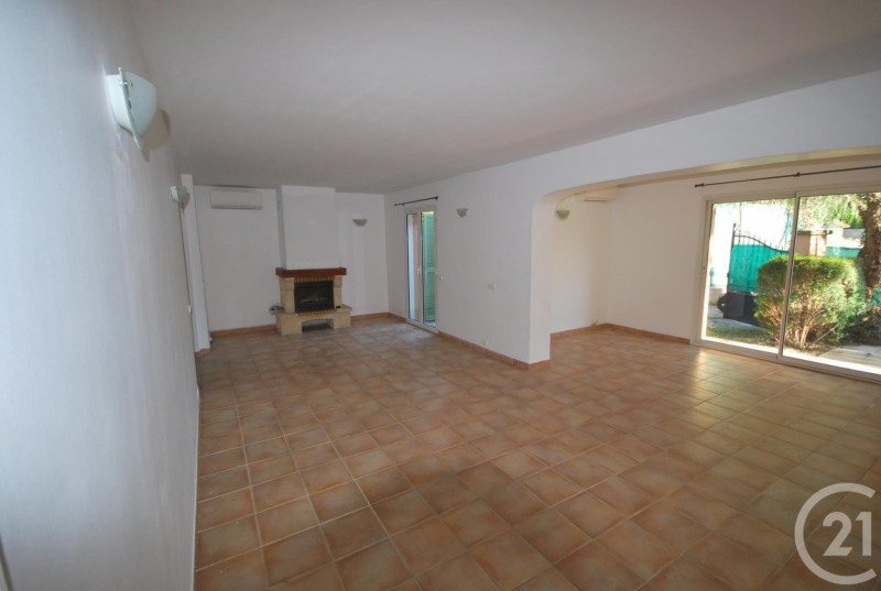 Rental house / villa Antibes 2500€ CC - Picture 2