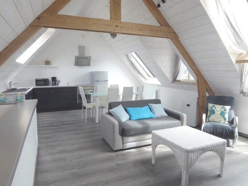 Vente appartement Carnac 241 350€ - Photo 2