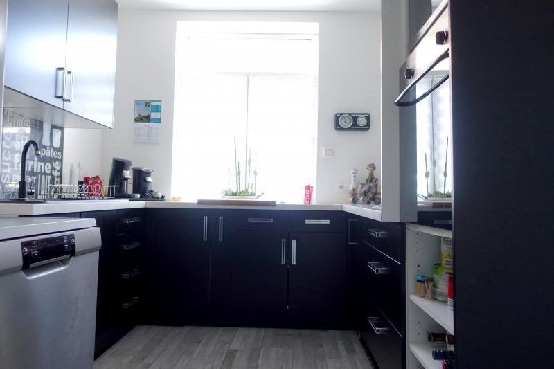 Sale house / villa Hantay 109900€ - Picture 2