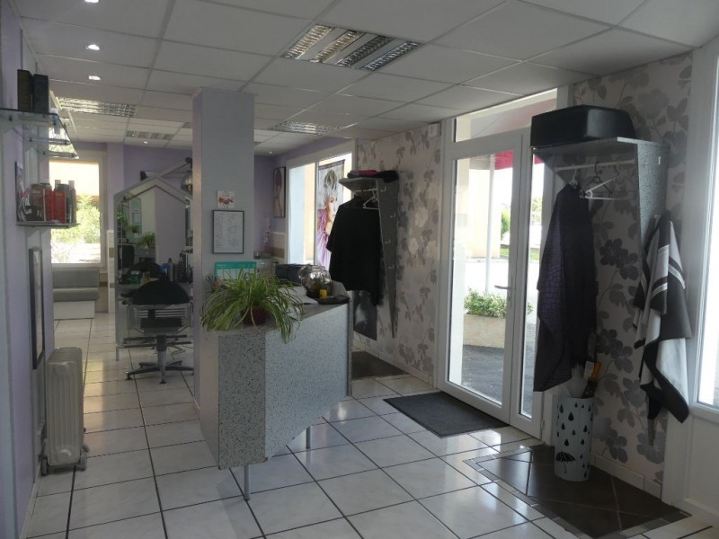Commercial property sale shop Pau 147 400€ - Picture 2