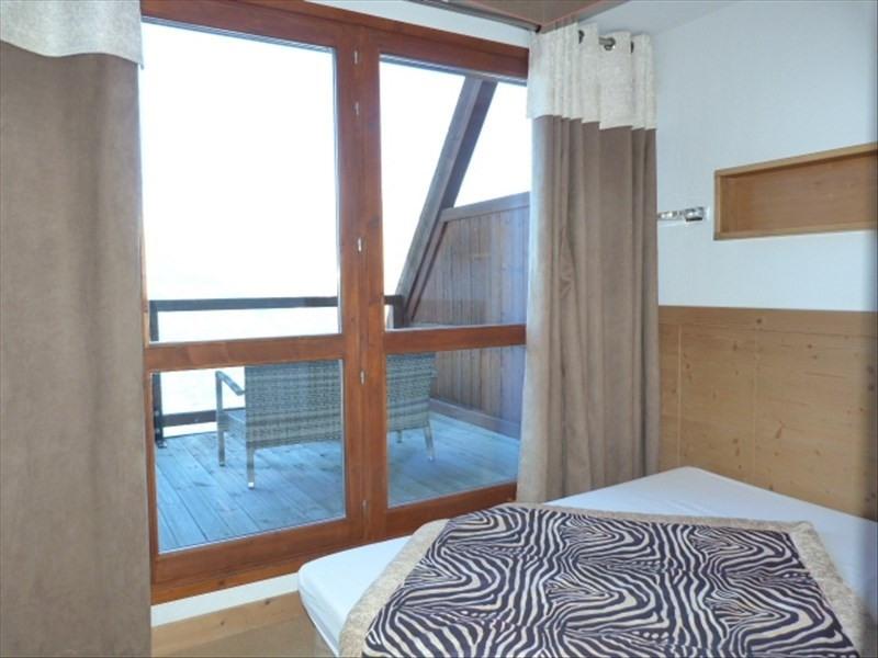 Vente de prestige appartement Les arcs 1600 234000€ - Photo 2