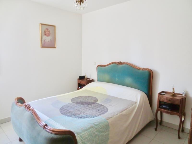 Vente appartement Montpellier 252000€ - Photo 6
