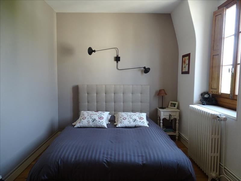 Vente appartement Senlis 330 000€ - Photo 7