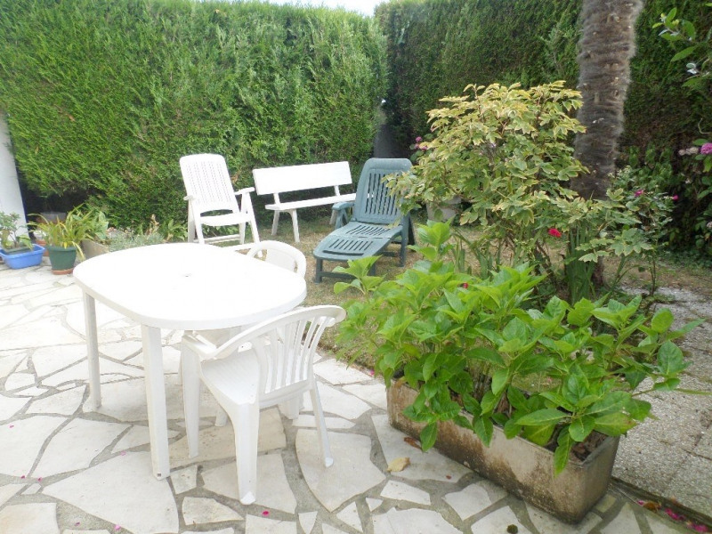 Vente maison / villa Saint malo 227 900€ - Photo 4