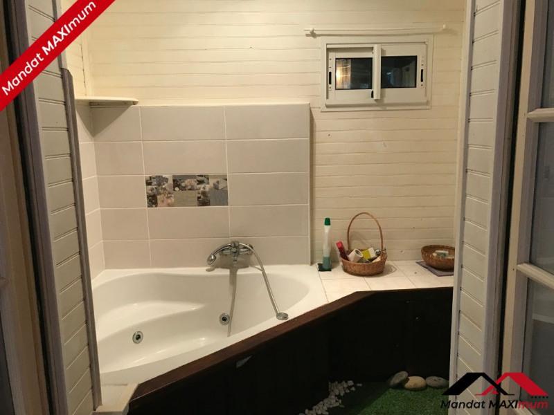 Vente maison / villa Saint joseph 349500€ - Photo 8
