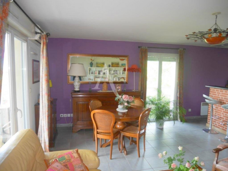 Sale apartment Toulouse 198 300€ - Picture 4
