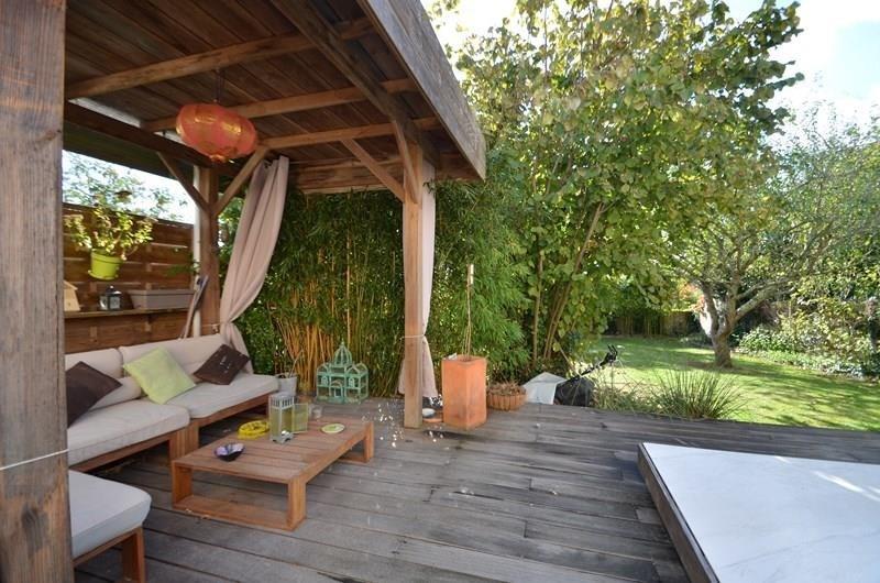 Vente maison / villa Saint herblain 449000€ - Photo 4