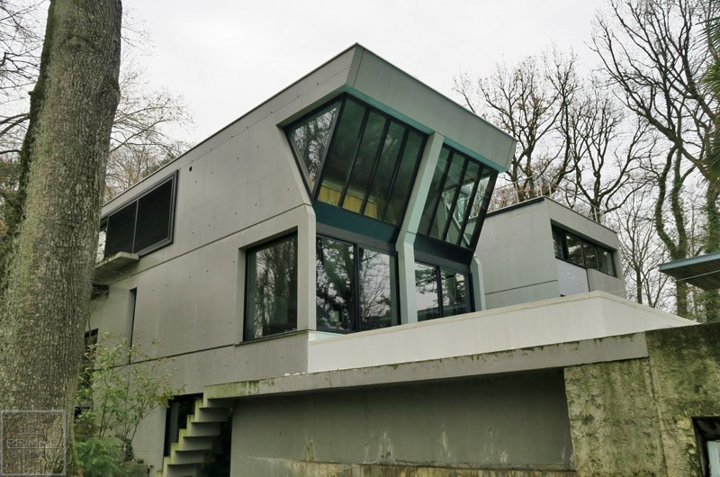 Deluxe sale house / villa Caluire et cuire 2000000€ - Picture 10