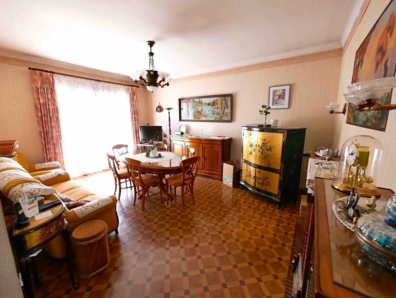Vente maison / villa Tarbes 209945€ - Photo 6