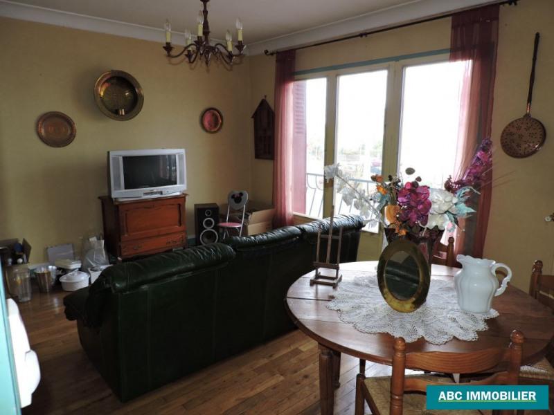 Vente maison / villa Limoges 133750€ - Photo 2