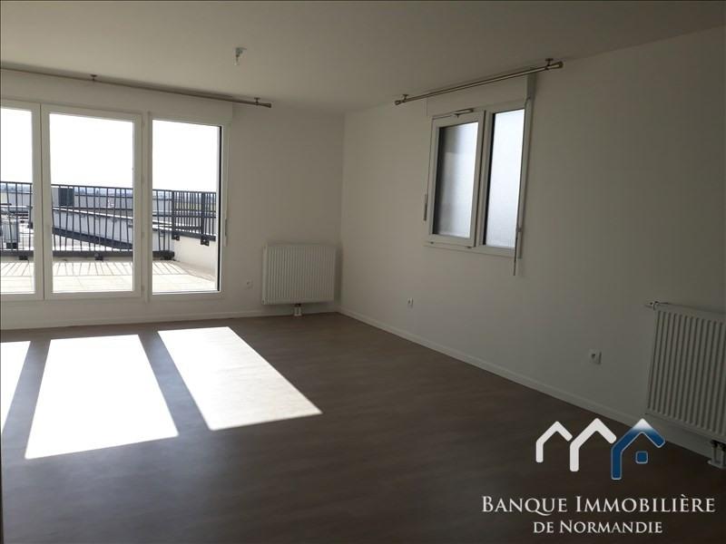 Location appartement Caen 790€ CC - Photo 3