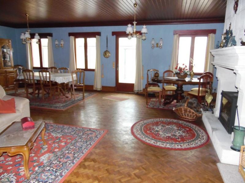 Sale house / villa Ronce les bains 526250€ - Picture 4