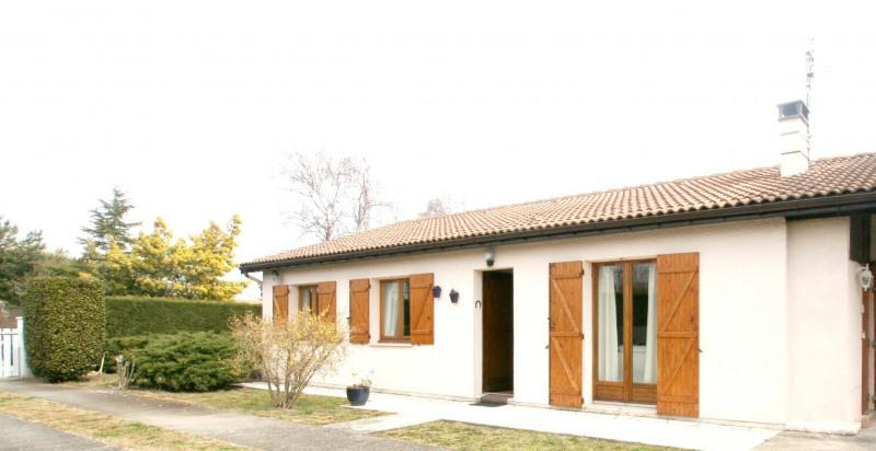 Sale house / villa Gujan-mestras 515000€ - Picture 1