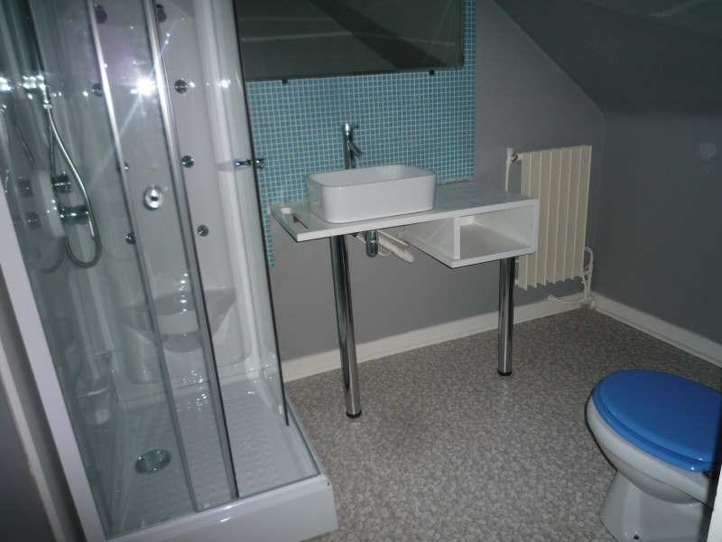 Alquiler  casa Yzeure 560€ CC - Fotografía 4