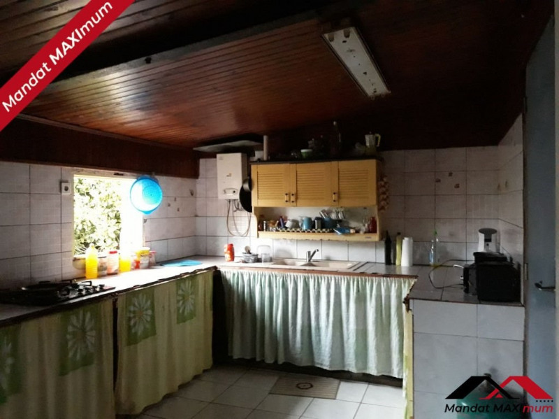 Vente terrain Bras piton 175 500€ - Photo 3
