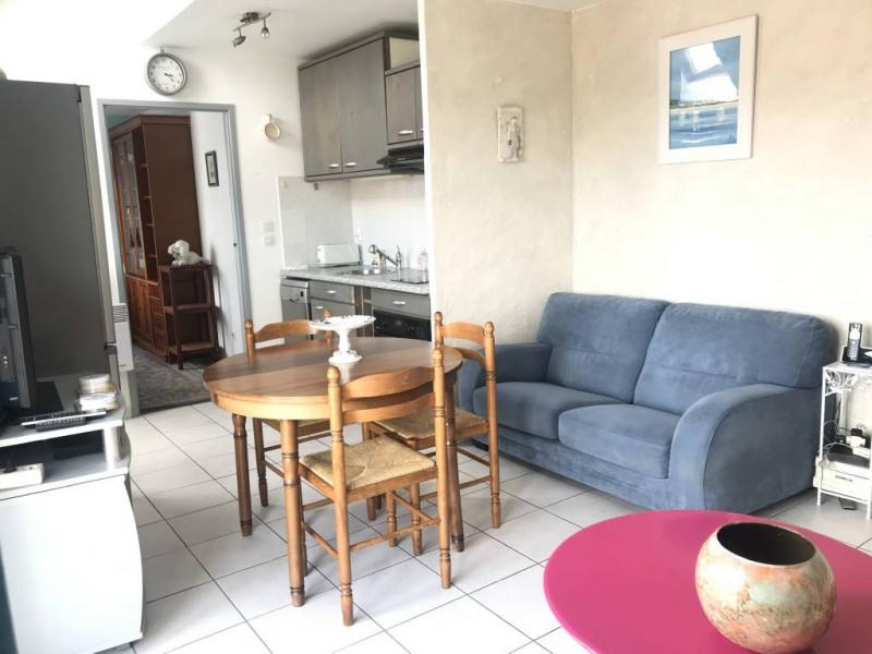 Location appartement Arpajon 801€ CC - Photo 5