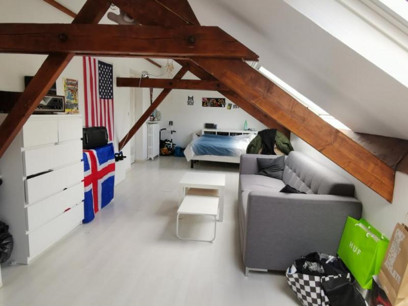 Revenda casa Orgeval 670000€ - Fotografia 6
