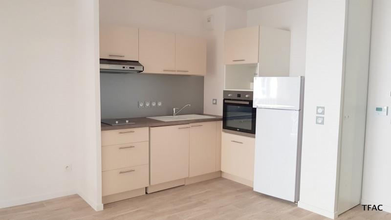 Location appartement Bruges 601€ CC - Photo 5