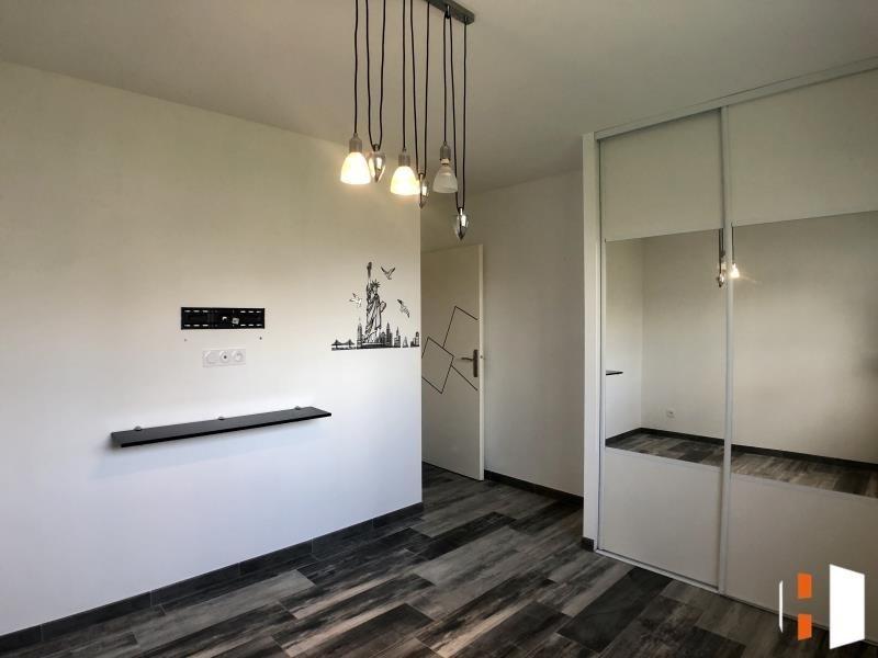 Vente maison / villa St genes de fronsac 546000€ - Photo 7