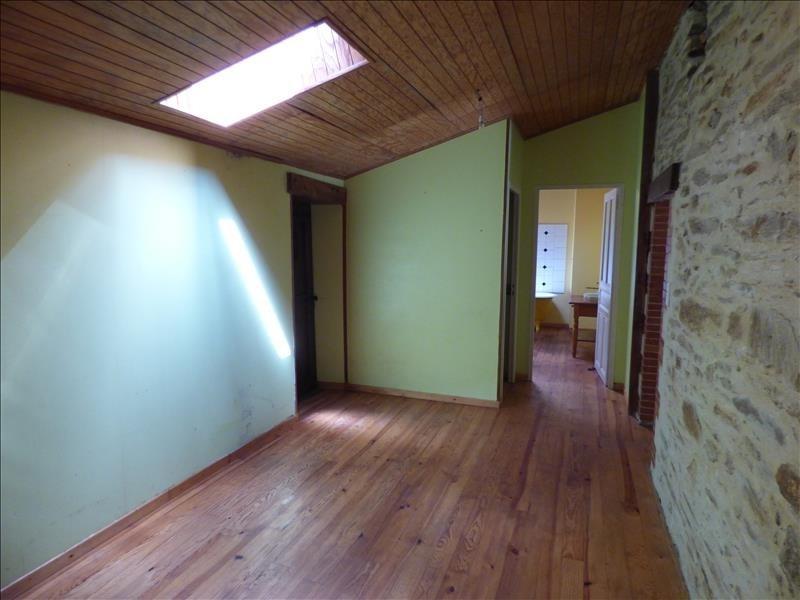 Vente maison / villa Proche mazamet 89000€ - Photo 8