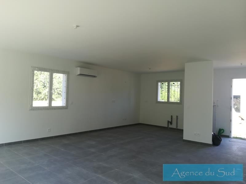 Vente maison / villa St zacharie 399 000€ - Photo 3