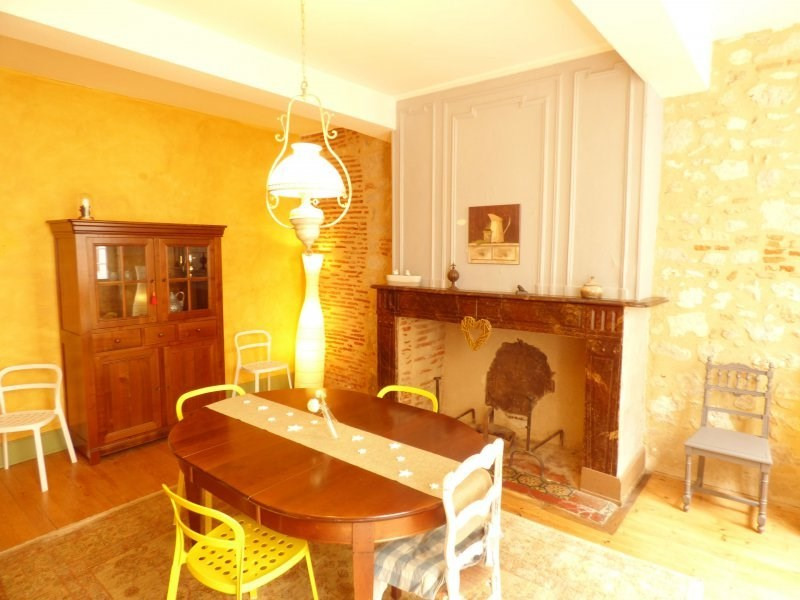 Vente maison / villa Agen 301 000€ - Photo 4