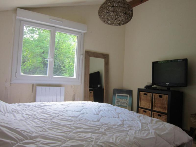 Sale house / villa Les mathes 221550€ - Picture 4
