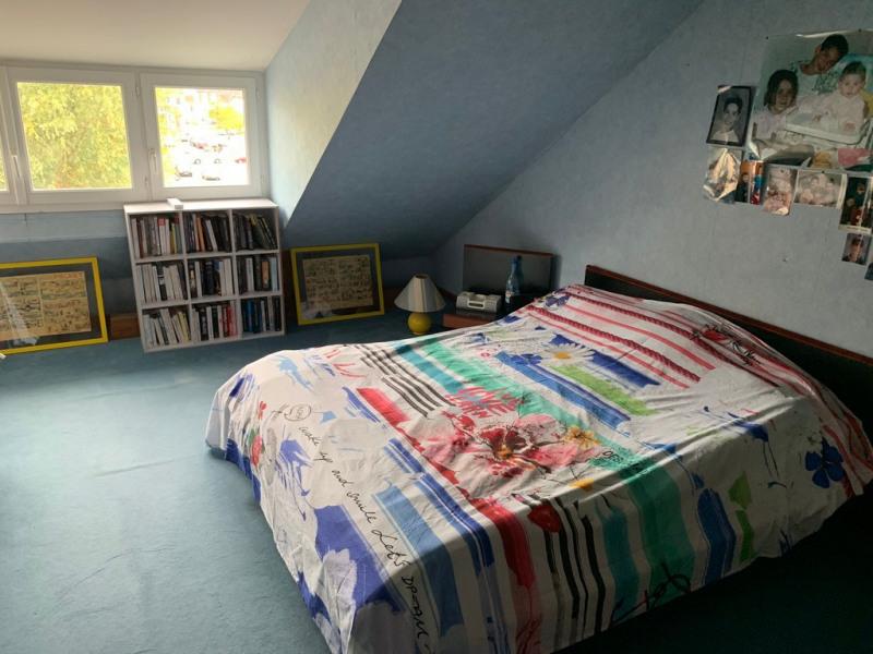 Vente maison / villa Montargis 395000€ - Photo 8