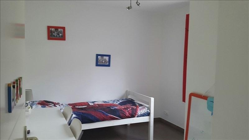 Rental house / villa Quint (5min) 1100€ CC - Picture 5