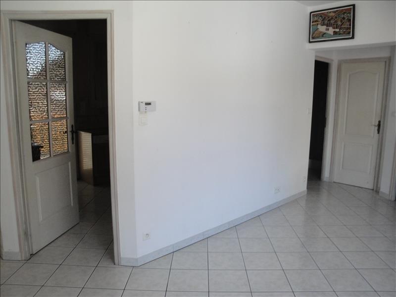 Revenda apartamento Audincourt 118000€ - Fotografia 8