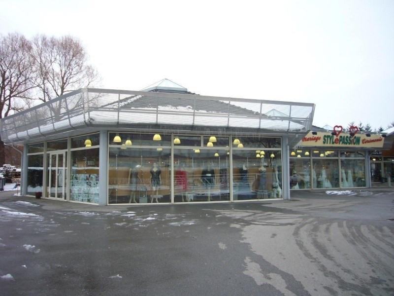 Sale building Saint-die 351000€ - Picture 4