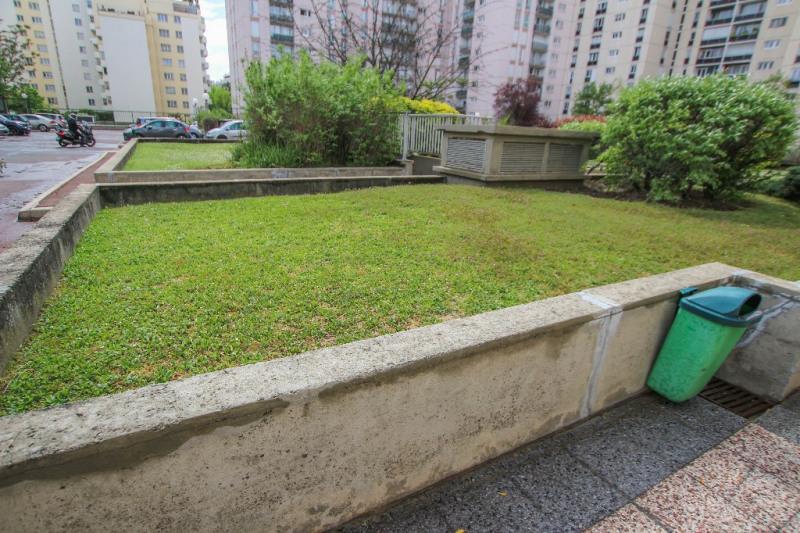 Venta  apartamento Asnieres sur seine 278250€ - Fotografía 9