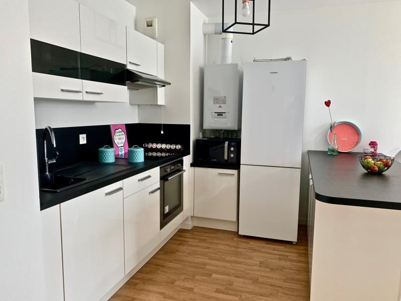 Sale apartment Aulnay sous bois 175000€ - Picture 4