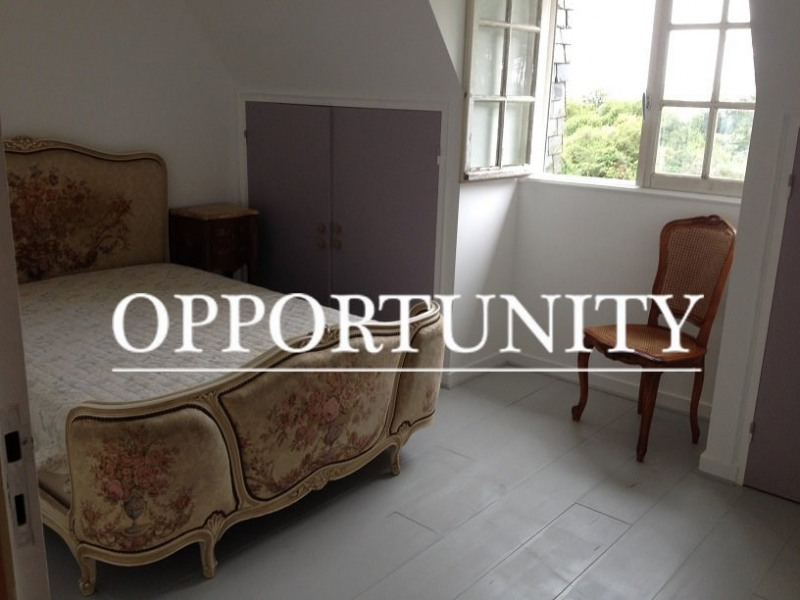 Vente maison / villa Crozon 317000€ - Photo 10